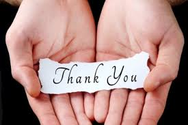 thank-you-hands